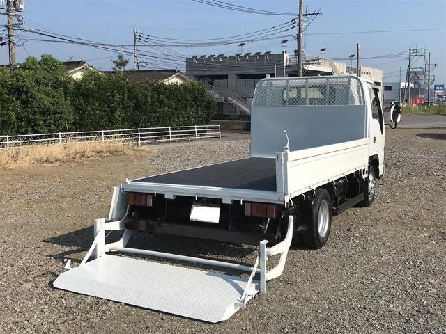 「その他」「エルフトラック」「トラック」「宮崎県」の中古車12