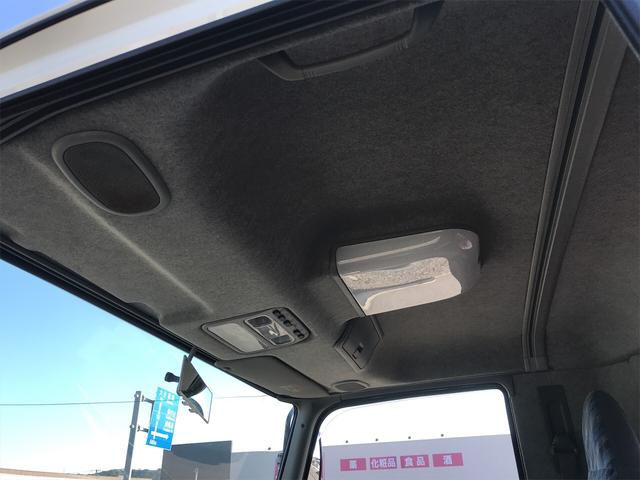「その他」「ファイター」「トラック」「宮崎県」の中古車11
