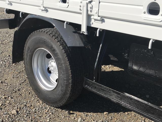 「その他」「ファイター」「トラック」「宮崎県」の中古車26