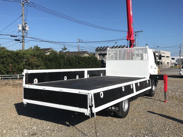 「その他」「ファイター」「トラック」「宮崎県」の中古車35