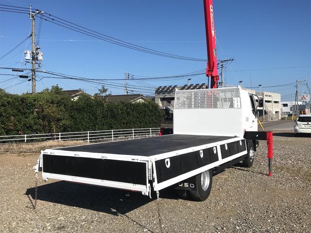 「その他」「ファイター」「トラック」「宮崎県」の中古車36