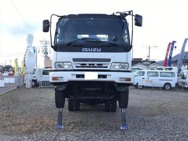 「その他」「フォワード」「トラック」「宮崎県」の中古車16