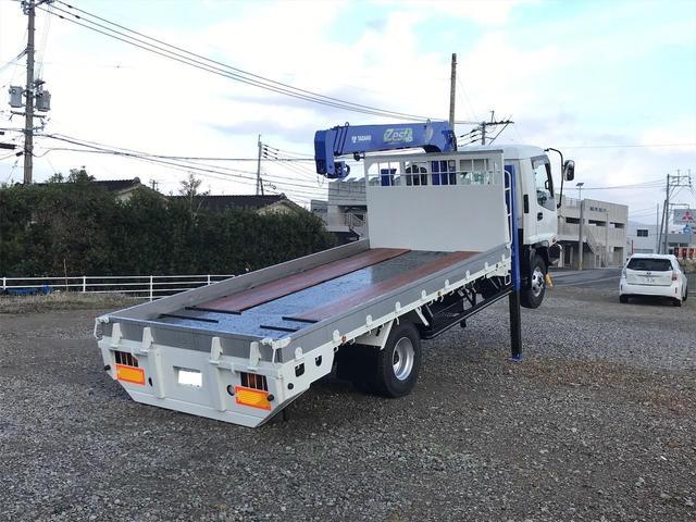 「その他」「フォワード」「トラック」「宮崎県」の中古車19