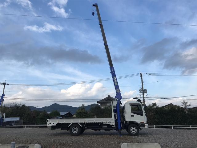 「その他」「フォワード」「トラック」「宮崎県」の中古車26