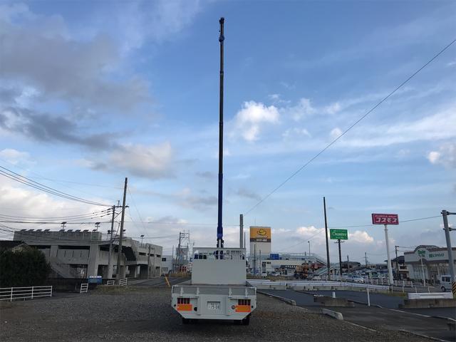 「その他」「フォワード」「トラック」「宮崎県」の中古車28