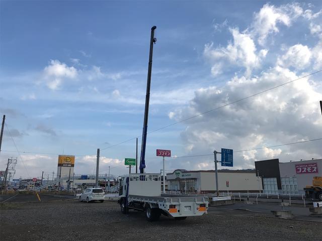 「その他」「フォワード」「トラック」「宮崎県」の中古車29