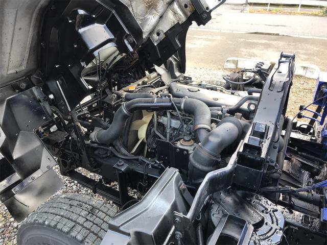 「その他」「フォワード」「トラック」「宮崎県」の中古車33