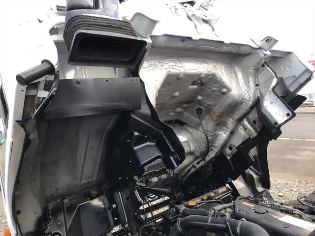 「その他」「フォワード」「トラック」「宮崎県」の中古車34