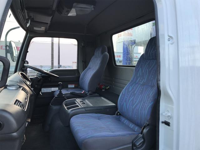 「その他」「フォワード」「トラック」「宮崎県」の中古車41