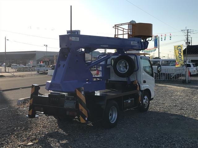 「その他」「デュトロ」「トラック」「宮崎県」の中古車11