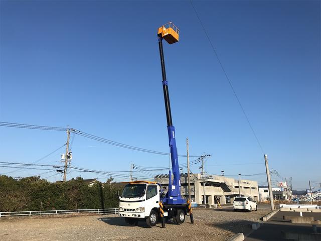 「その他」「デュトロ」「トラック」「宮崎県」の中古車15