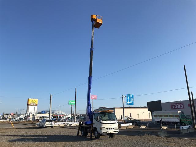 「その他」「デュトロ」「トラック」「宮崎県」の中古車17