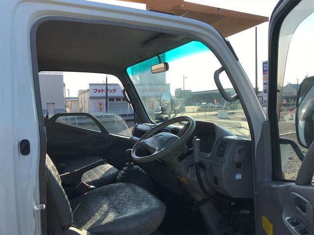 「その他」「デュトロ」「トラック」「宮崎県」の中古車27