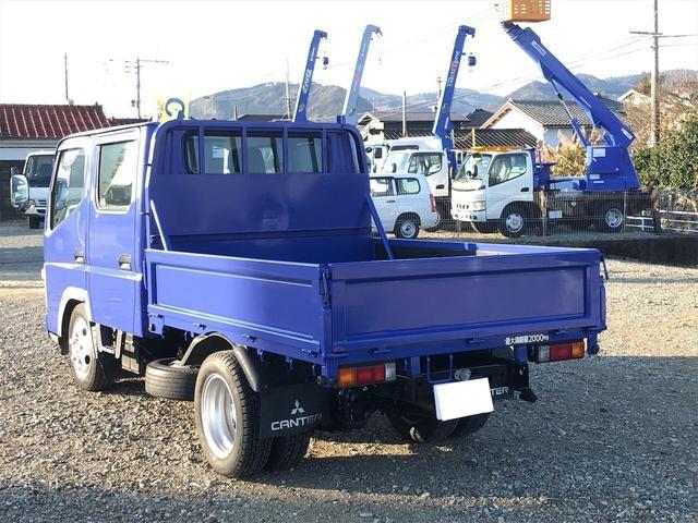 「その他」「キャンター」「トラック」「宮崎県」の中古車23