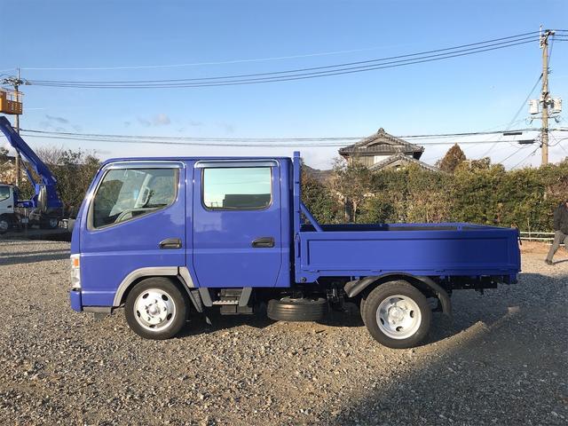 「その他」「キャンター」「トラック」「宮崎県」の中古車30