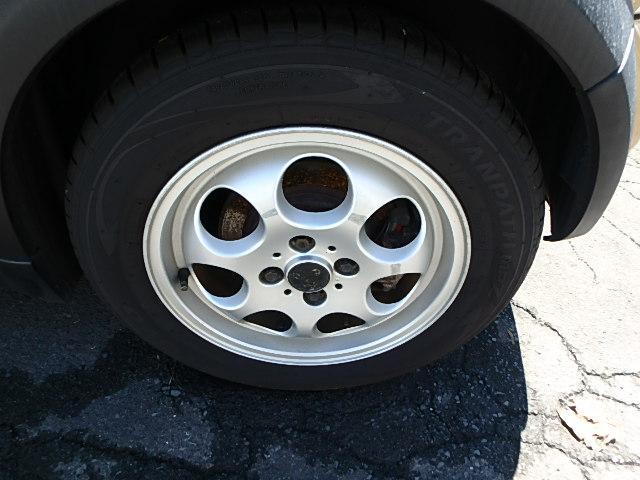 ダンロップタイヤは、お安く提供出来ます。