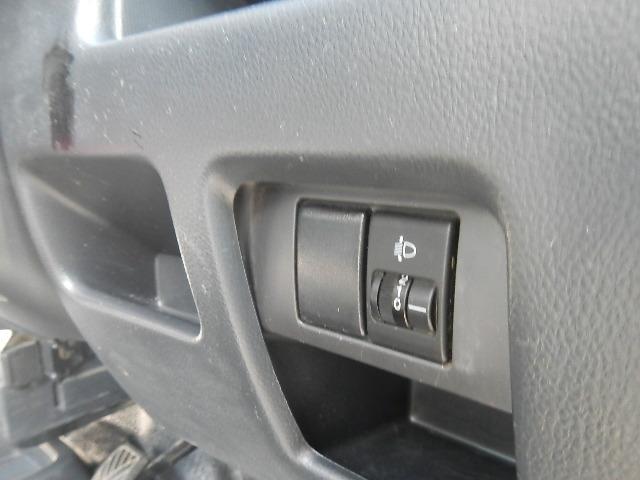 スズキ キャリイトラック エアコン パワステ 4WD 5MT ライトレベライザー