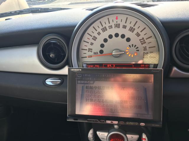 「MINI」「MINI」「コンパクトカー」「鹿児島県」の中古車26