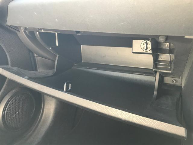 「MINI」「MINI」「コンパクトカー」「鹿児島県」の中古車32