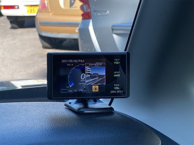 ハイブリッドMZ 両側電動スライドドア 9インチナビ バックカメラ CD DVD Bluetooth 全方位カメラ ドラレコ レーダー探知機 衝突被害軽減システム ETC レーダークルーズ コーナーセンサー(10枚目)