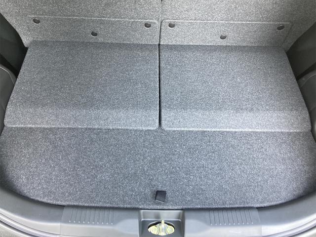 ハイブリッドMZ 両側電動スライドドア 9インチナビ バックカメラ CD DVD Bluetooth 全方位カメラ ドラレコ レーダー探知機 衝突被害軽減システム ETC レーダークルーズ コーナーセンサー(26枚目)