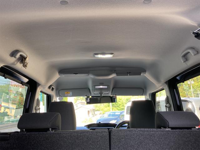 ハイブリッドMZ 両側電動スライドドア 9インチナビ バックカメラ CD DVD Bluetooth 全方位カメラ ドラレコ レーダー探知機 衝突被害軽減システム ETC レーダークルーズ コーナーセンサー(30枚目)