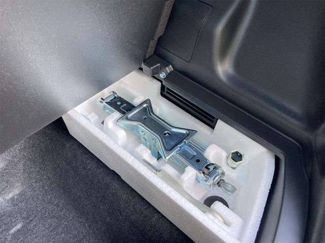 ハイブリッドMZ 両側電動スライドドア 9インチナビ バックカメラ CD DVD Bluetooth 全方位カメラ ドラレコ レーダー探知機 衝突被害軽減システム ETC レーダークルーズ コーナーセンサー(31枚目)