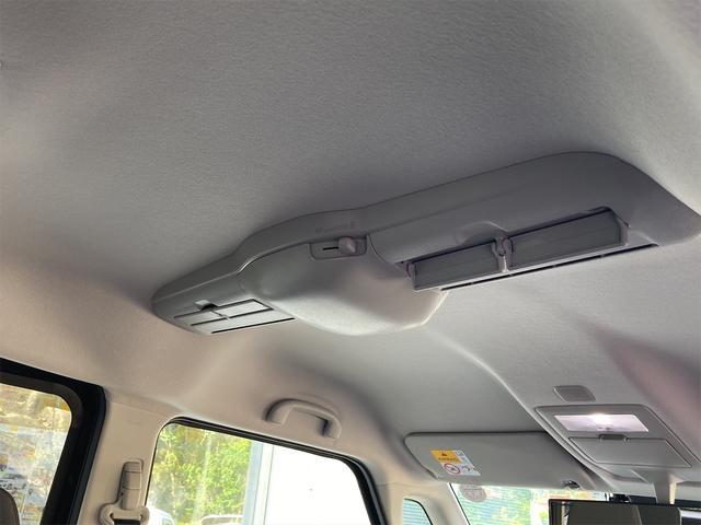 ハイブリッドMZ 両側電動スライドドア 9インチナビ バックカメラ CD DVD Bluetooth 全方位カメラ ドラレコ レーダー探知機 衝突被害軽減システム ETC レーダークルーズ コーナーセンサー(38枚目)