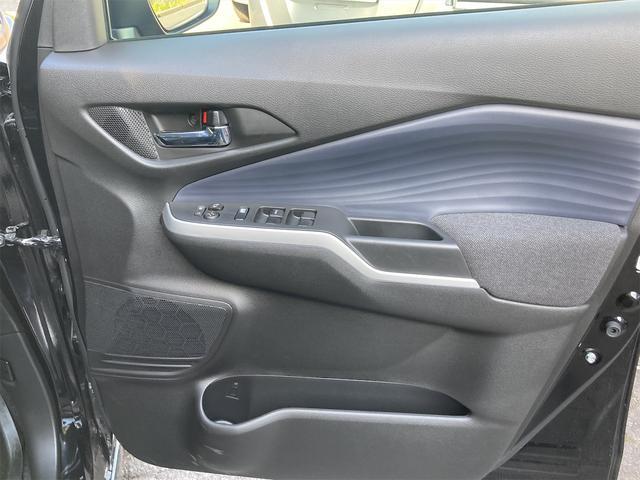 ハイブリッドMZ 両側電動スライドドア 9インチナビ バックカメラ CD DVD Bluetooth 全方位カメラ ドラレコ レーダー探知機 衝突被害軽減システム ETC レーダークルーズ コーナーセンサー(39枚目)