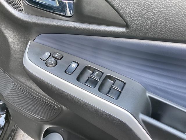 ハイブリッドMZ 両側電動スライドドア 9インチナビ バックカメラ CD DVD Bluetooth 全方位カメラ ドラレコ レーダー探知機 衝突被害軽減システム ETC レーダークルーズ コーナーセンサー(40枚目)