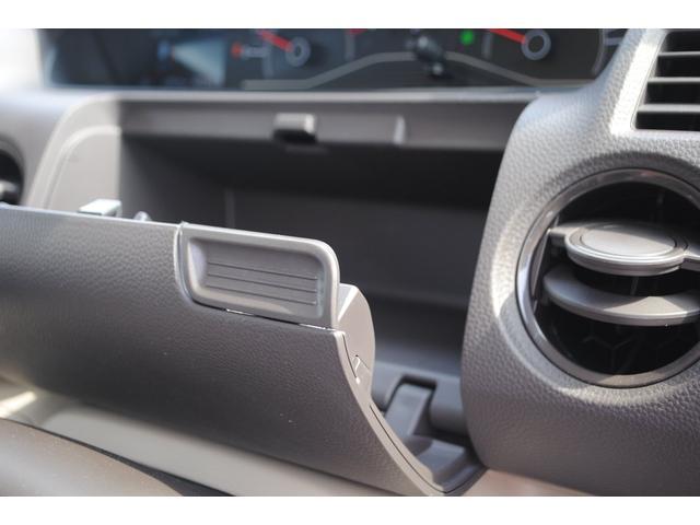 「ホンダ」「N-BOX」「コンパクトカー」「鹿児島県」の中古車29