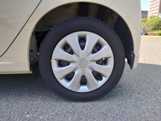 タイヤのことならお任せ下さい。オートウェイ取扱店です。