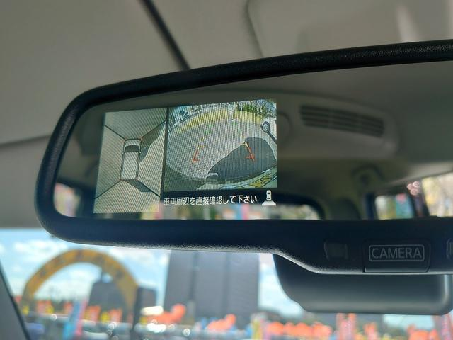 ハイウェイスター Gターボ メモリ-ナビ フルセグTV アラウンドビュ-モニタ- 両側電動スライドドア ETC インテリキ- 15インチアルミホイ-ル オートクル-ズコントロ-ル LEDヘッドライト エマ-ジェンシ-ブレ-キ(22枚目)