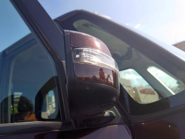 ハイウェイスター Gターボ メモリ-ナビ フルセグTV アラウンドビュ-モニタ- 両側電動スライドドア ETC インテリキ- 15インチアルミホイ-ル オートクル-ズコントロ-ル LEDヘッドライト エマ-ジェンシ-ブレ-キ(50枚目)