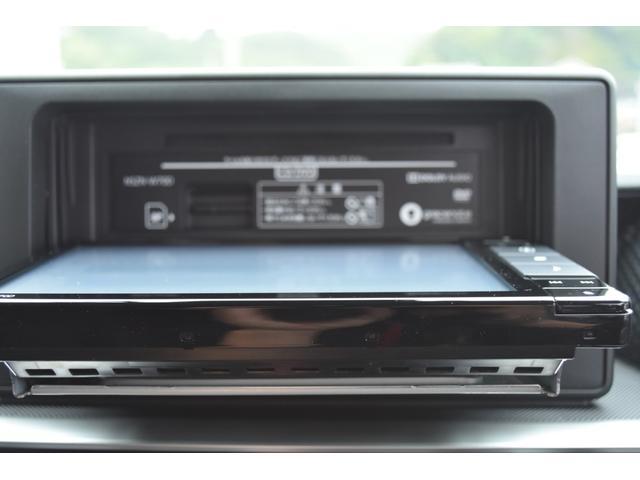 G 7型ワイドナビ パノラマ対応 フロントドライブレコーダー ETC(23枚目)