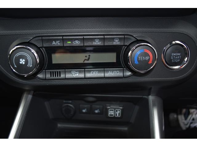G 7型ワイドナビ パノラマ対応 フロントドライブレコーダー ETC(27枚目)