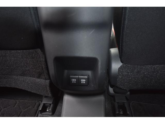 G 7型ワイドナビ パノラマ対応 フロントドライブレコーダー ETC(31枚目)