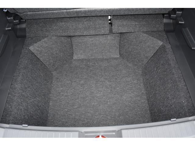 G 7型ワイドナビ パノラマ対応 フロントドライブレコーダー ETC(41枚目)