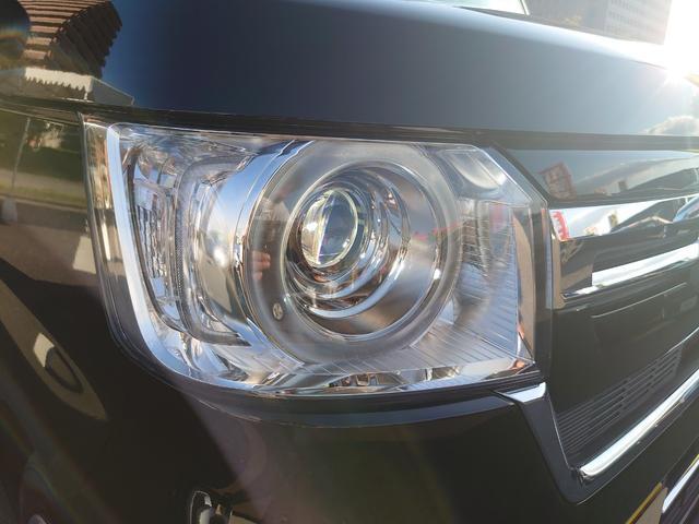 L ホンダセンシング メモリ-ナビ フルセグTV バックカメラ Bluetooth対応 DVDビデオ再生可能 ドラレコ ETC スマ-トキ- 両側電動スライドドア LEDヘッドライト(6枚目)