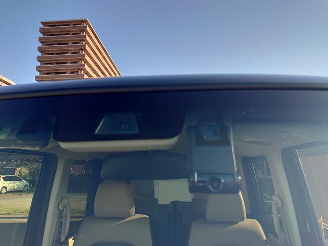 L ホンダセンシング メモリ-ナビ フルセグTV バックカメラ Bluetooth対応 DVDビデオ再生可能 ドラレコ ETC スマ-トキ- 両側電動スライドドア LEDヘッドライト(10枚目)