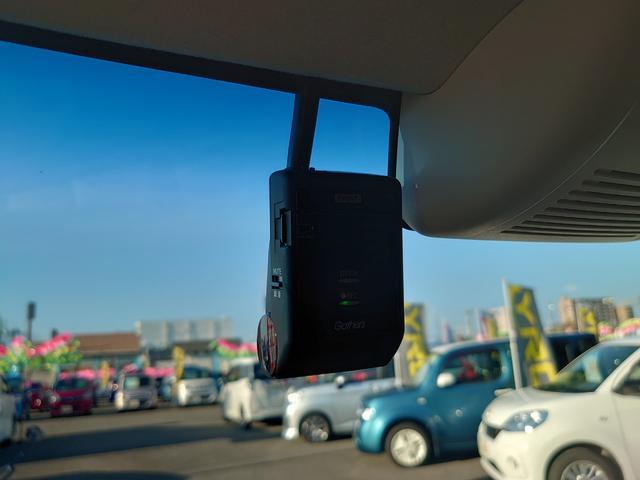 L ホンダセンシング メモリ-ナビ フルセグTV バックカメラ Bluetooth対応 DVDビデオ再生可能 ドラレコ ETC スマ-トキ- 両側電動スライドドア LEDヘッドライト(19枚目)