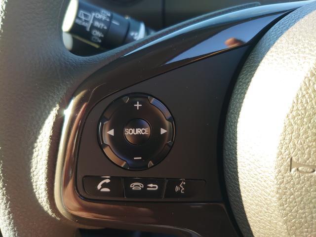 L ホンダセンシング メモリ-ナビ フルセグTV バックカメラ Bluetooth対応 DVDビデオ再生可能 ドラレコ ETC スマ-トキ- 両側電動スライドドア LEDヘッドライト(34枚目)