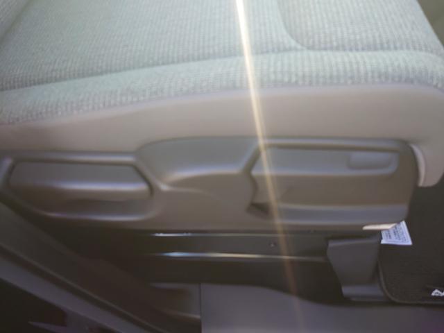 L ホンダセンシング メモリ-ナビ フルセグTV バックカメラ Bluetooth対応 DVDビデオ再生可能 ドラレコ ETC スマ-トキ- 両側電動スライドドア LEDヘッドライト(46枚目)