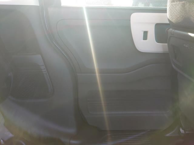 L ホンダセンシング メモリ-ナビ フルセグTV バックカメラ Bluetooth対応 DVDビデオ再生可能 ドラレコ ETC スマ-トキ- 両側電動スライドドア LEDヘッドライト(57枚目)