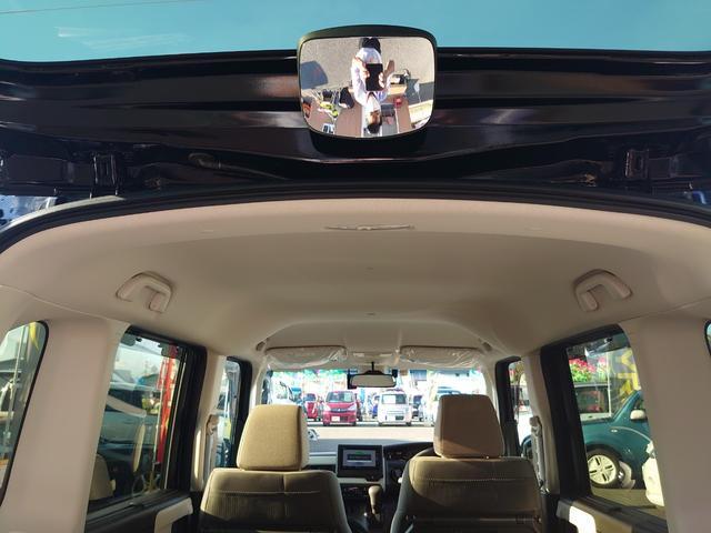 L ホンダセンシング メモリ-ナビ フルセグTV バックカメラ Bluetooth対応 DVDビデオ再生可能 ドラレコ ETC スマ-トキ- 両側電動スライドドア LEDヘッドライト(59枚目)