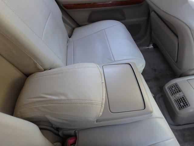トヨタ ハリアー 300G バイパーセキュリティ ETC
