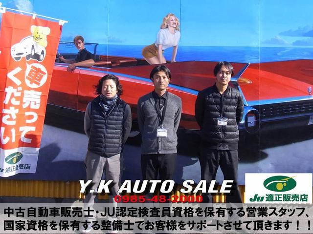 KCエアコン・パワステ 4WD 5速ミッション 三方開(5枚目)