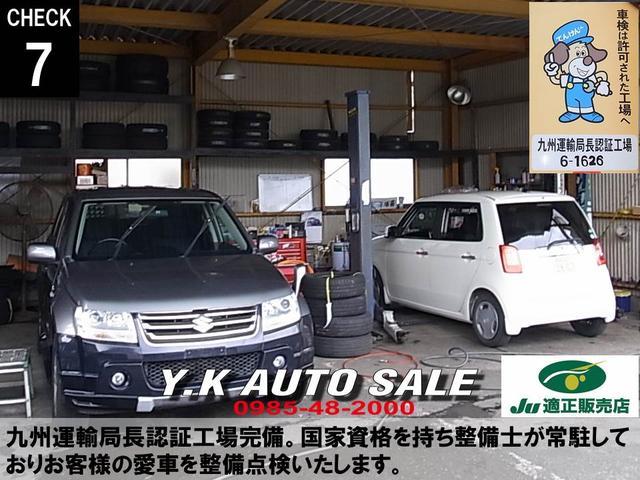 KCエアコン・パワステ 4WD 5速ミッション 三方開(12枚目)