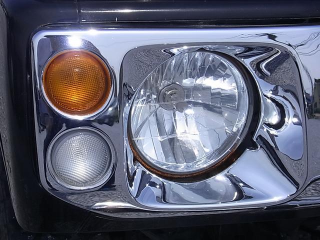 「スズキ」「ジムニー」「コンパクトカー」「宮崎県」の中古車15