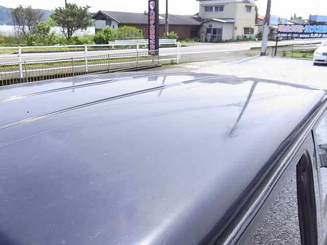 「スズキ」「ジムニー」「コンパクトカー」「宮崎県」の中古車16